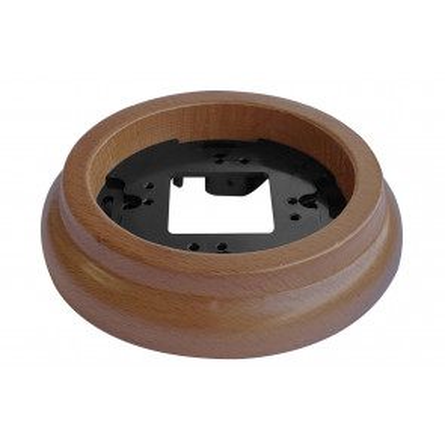 Marco de superficie de madera (F-Bright 2902025-M)
