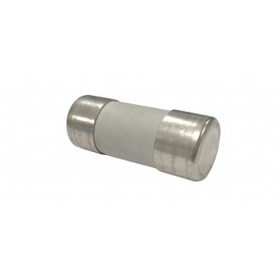 Fusible cerámico cilíndrico 22x58mm 50A gG