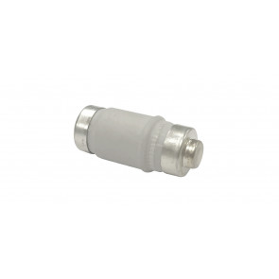 Fusible cerámico D-02 35A gG