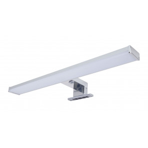 Aplique Led para baño 8W 6500K 400mm. (GSC 1705231)