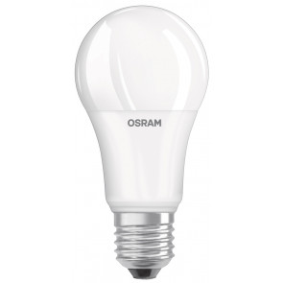 Lámpara standard Led regulable Star E27 13W 2700°K 1521Lm (Osram 4058075433823)