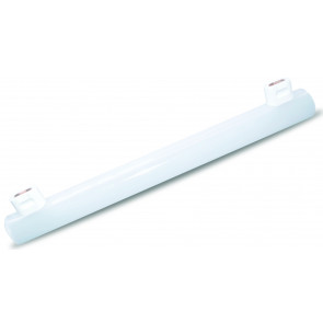 Lámpara Led Linestra S14s 5W 2700°K 450Lm 270° 300mm. (GSC 2003538)