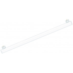 Lámpara Led linestra S14s regulable 7W 2700°K 470Lm (Osram 4058075135567)