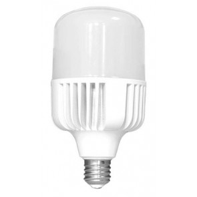 Lámpara Led industrial E40 90W 6400°K 8600Lm (Duralamp L9064HP2)