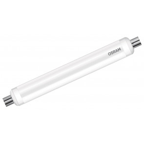 Lámpara sofito Led S19 9W 2700°K 806Lm 310mm. (Osram 4052899955066)