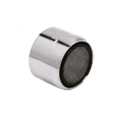 Atomizador agua rosca hembra H-22 x 100 (Mirtak BO-60302) (Blíster)