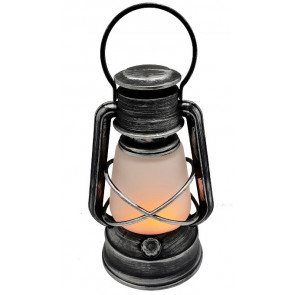 Farol decorativo titilante (F-Bright 2423214)