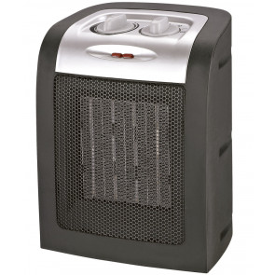 Calefactor vertical cerámico 1500W (GSC 5100759)