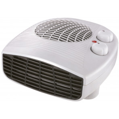 Calefactor horizontal 2000W (GSC 5100751)