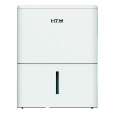 Deshumidificador portable de 12 Litros X12 (HTW HTWDB12X12R29)
