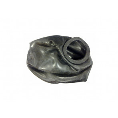 Membrana de goma 25 L Diserclima ASEPDM 25 / 0