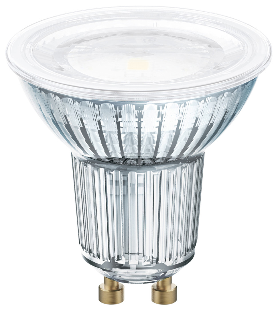 L�mpara LED VALUE PAR16  6,9W 3000�K 575Lm 120� (Osram 4058075096707)