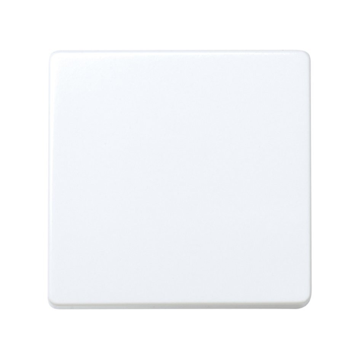 Cruzamiento blanco (Simon 27 27251-65)