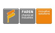 Faren Industrias Químicas